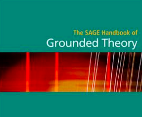 GT Fridays (that's Grounded Theory Book Club)
