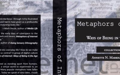 metaphors of internet: coming soon to a bookshelf near you!